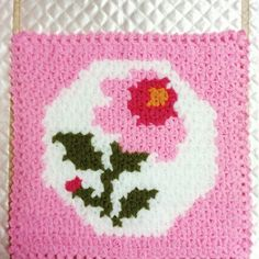 Elsa, Blanket, Crochet, Amigurumi, Crochet Hooks, Blankets, Crocheting, Carpet, Thread Crochet