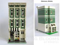 http://modularsbykristel.com/instructions-modular-buildings/