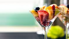 Fruit-Cocktail-HD-Desktop-Wallpaper.jpg