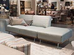 Furninova NOIR module sofa