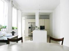 Altamarea mobili ~ Stocco arco style è una collezione di mobili da bagno