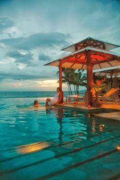 Maui Marriot - The best Magic Isle among the best Islands in the world -