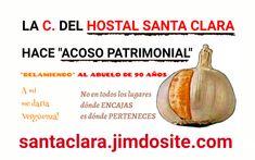 jimdosite Santa Clara, Baked Potato, Baking, Ethnic Recipes, Food, Kitchens, Bakken, Essen, Meals