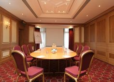 Menzies Derby Mickleover Court Meeting Venues In Four Star Accommodation Hotels Meetings Events Conference Facilities