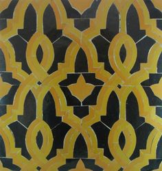 65165950_2-Mosaic-Tiles-for-Moroccan-Bathrooms-and-Kitchens-San-Francisco.jpg (590×625)