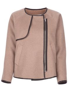 $1146.08 BOY. BY BAND OF OUTSIDERS Cape Jacket