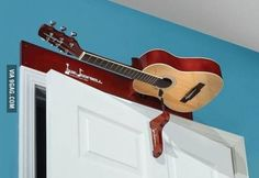 Guitarbell.