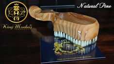 20 Best Boar Bristle Hair Brush Sale - King Monkey Products