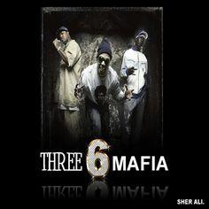 Mafia three world domination 6