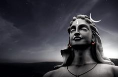 Get best lord shiva quotes, mahakal, bholenath and mahadev quotes, images and sayings in Hindi, English and in Sanskrit. These can be posted as status or. Lord Shiva Statue, Lord Shiva Pics, Lord Shiva Hd Images, Lord Shiva Hd Wallpaper, Lord Shiva Family, Lord Vishnu, Shiva Parvati Images, Mahakal Shiva, Shiva Art