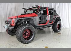 2013 Jeep Wrangler Unlimited Sport Jeep Wrangler Unlimited Sport. Rock Lobster…
