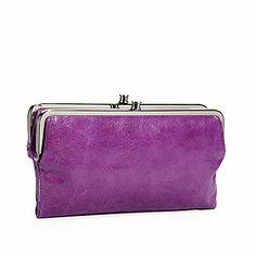 Hobo Bags│ Handbags, Wallets, Accessories, Lauren - Vintage , harvest, Accessories : Wallets : Laurens, VI-3385