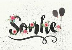 Sempre Sonho N pode para Sonhar se vai Existe vida tem Ter sonhos metas⚘iracy Poster S, Wallpaper S, Diy And Crafts, Positivity, Letters, Thoughts, Prints, Memes, Manicure