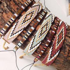 #handmade #jewellery #bracelets #armbandjes #armcandy #beads #beadwork #miyuki #gemstone #cute #new #harmelen #woerden #gifts #friday #love #boho #bohemian #style #styling #fashion #handcrafted #navano