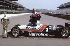 Al Unser Jr arrested in Indianapolis, Indiana. Two-time Indy 500 winner arrested by the Avon Police Department for operating while intoxicated. Indy Car Racing, Racing News, Indy Cars, Melbourne Cup, Racing Wallpaper, Grand Prix, Marathon, Indy 500 Winner, Outfits Spring