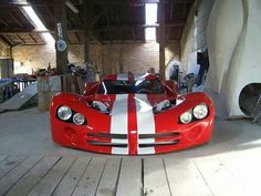 custom made! not bad keeep trying! Viper Acr, Dodge Viper, Pit Viper, Mopar, Plymouth Muscle Cars, Dodge Chrysler, Car Mods, Sweet Cars, Us Cars