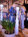 Velkommen til Annas Rom and Rolf™ candlesticks from freemover.se