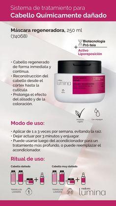 Natura Cosmetics, Avon, Aesthetic Wallpapers, 3, Hair Care, Santa Maria, Facebook, Ideas, Face Care Tips