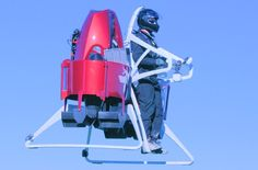personal jet pack - Google Search