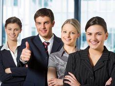Dress code biznesowy to zbiór zasad, których znajomość pomaga w stworzeniu profesjonalnego wizerunku. Pierwsza coolhunterka w Polsce i style coach Agnieszka Świst-Kamińska prowadzi interesujące szkolenia, które pomogą twojemu zespołowi w osiągnięciu zamierzonych celów. Jeżeli jesteś właścicielem firmy i chciałbyś zwiększyć potencjał swoich pracowników, zamów szkolenie grupowe. Jest to również doskonała oferta dla firm planujących wyjazd integracyjny. Informacja: ask@agnieszka-kaminska.com .