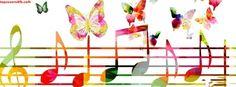 Musical notes and butterflies – HD color wallpaper Music Notes Art, Music Wall Art, Free Desktop Wallpaper, Music Wallpaper, Wallpaper Downloads, Butterfly Wallpaper, Colorful Wallpaper, Music Love, Good Music