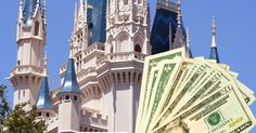 Whenever I travel to Walt Disney World, I do so on a budget. But imagine having so much money that you could drop everything and take a lavish Disney vacation whenever you wanted! It's fun to think about all of the amazing things that Disney has to offer when you have unlimited funds. So if ...