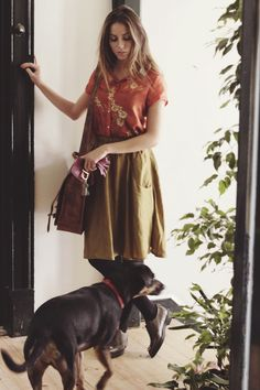 from Camille & John shop online #camilleandjohn #camilleandjohnshoponline #shoponline #fashion #love #couple #woods #freespirit #boho #hippie