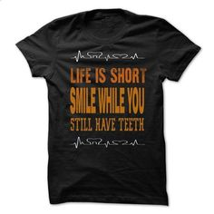 Dentist - #pink sweater #sueter sweater. GET YOURS => https://www.sunfrog.com/LifeStyle/Dentist-63361282-Guys.html?68278