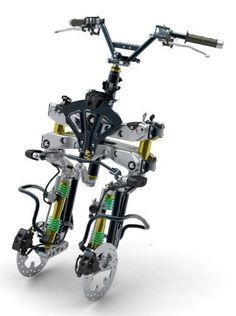 08_piaggio_mp3_500_front_suspension1.jpg (389×522)