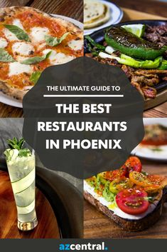 71 best phoenix eats images in 2019 best places to eat phoenix rh pinterest com