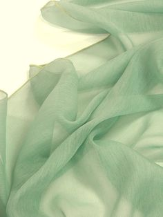 Hey, I found this really awesome Etsy listing at https://www.etsy.com/listing/167353780/dark-sea-green-curtains-fabric-118