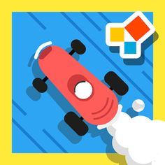 Code Karts Pre-coding for kids | apps | Google Play | Toolbox | mSchools