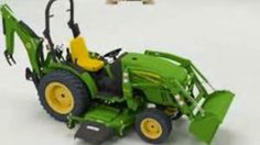 lawn mowers pallets