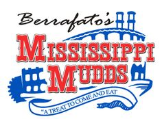 Mississippi Mudds Restaurant - Tonawanda, NY