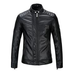 http://fashiongarments.biz/products/hot-mens-new-brand-motorcycle-leather-jackets-men-locomotive-leather-jacket-jaqueta-de-couromens-leather-jackets-and-coats/,   USD 116.00/pieceUSD 116.00/pieceUSD 159.00/pieceUSD 109.00/pieceUSD 89.00/pieceUSD 106.00/pieceUSD 106.00/pieceUSD 105.00/piece    ,   , fashion garments store with free shipping worldwide,   US $125.00, US $106.25  #weddingdresses #BridesmaidDresses # MotheroftheBrideDresses # Partydress