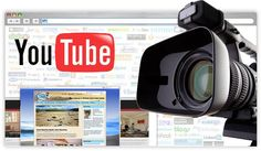 Solid Tips On Maximizing Your Video Marketing | Joseph Montes