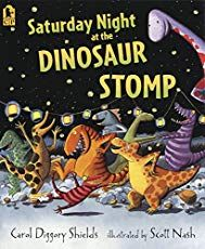 Pre-K books to read. Best dinosaur books for Pre-K and Kindergarten kids. Dinosaur theme books for your preschool, pre-k, or kindergarten classroom. Great books for learning and teaching that will have your kids ROARing for more! Paper Dinosaur, Dinosaur Play, Dinosaur Crafts, The Good Dinosaur, Dino Craft, Dinosaurs Preschool, Dinosaur Activities, Children Activities, Dinosaurs