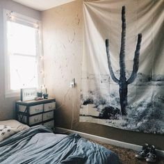 """524 Likes, 2 Comments - Urban Outfitters Men's (@urbanoutfittersmens) on Instagram: """"Home on the range. 
