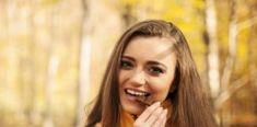 Πώς θα χάσω λίπος και όχι μυς; Η Δρ Μαρία Ψωμά μας δίνει τα μικρά μυστικά! Food And Drink, Long Hair Styles, How To Make, Beauty, Recipes, Long Hairstyle, Long Haircuts, Long Hair Cuts, Beauty Illustration