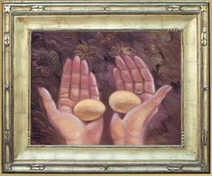 Untitled Joni Mitchell Paintings, Show Of Hands, Interior Concept, Art Music, New Art, Mythology, Oil On Canvas, Conversation, Artwork