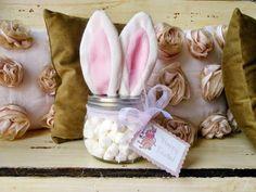 Dans cet article nous allons vous donner des idées de bricolage de Pâques inspirantes et très originales. Examinez notre belle galerie de photos et laissez