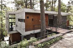 Concrete-House-in-Santa-Rosalia-Forest