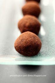 Początkująca pani domu: Słodkie kulki dla dbających o linię. Almond, Breakfast, Drink, Food, Morning Coffee, Beverage, Essen, Almond Joy, Meals