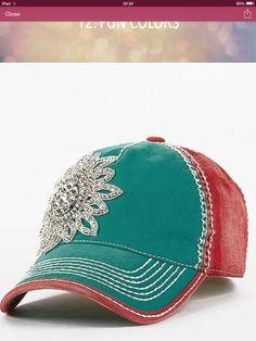 797f9f713dcb1 20 mejores imágenes de 19 gorras que cualquier chica puede usar con ...