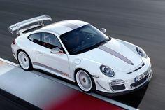 Porsche-911-GT3-RS-4