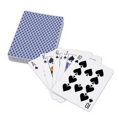 Admiral casino slots