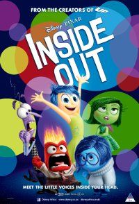 Inside Out (3D): http://www.moviesite.co.za/2015/0619/inside-out-3d.html