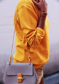 http://rstyle.me/n/bcattubipe http://shopsincerelyjules.com/collections/shop/products/stella-sweatshirt-mustard