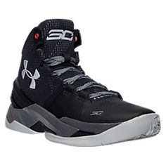 best website 2021e 28276 Men s Under Armour Curry 2 Basketball Shoes