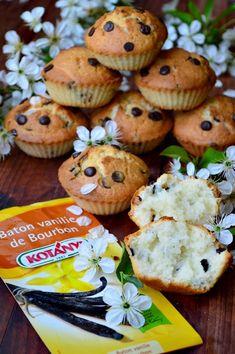 Muffin, Ely, Kara, Breakfast, Food, Morning Coffee, Essen, Muffins, Meals